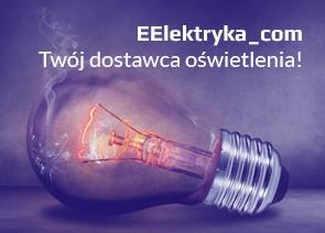 Sklep elektryczny